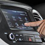 Comment mettre rapidement à niveau un autoradio CITROËN C4 GPS Bluetooth de 2004 à 2012